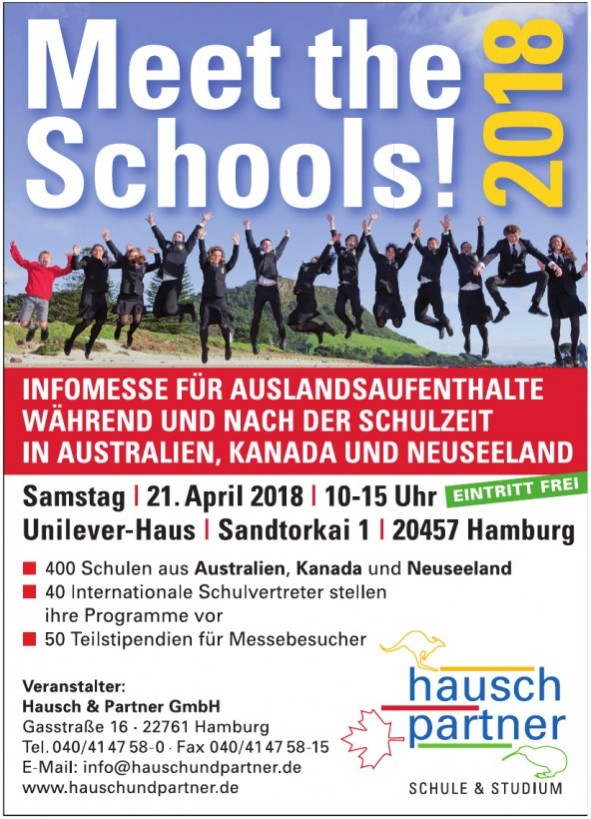 Hausch & Partner GmbH