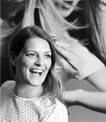 Kerstin Hanusch