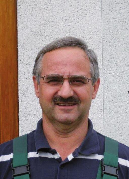 Hans-Jürgen Fechtner