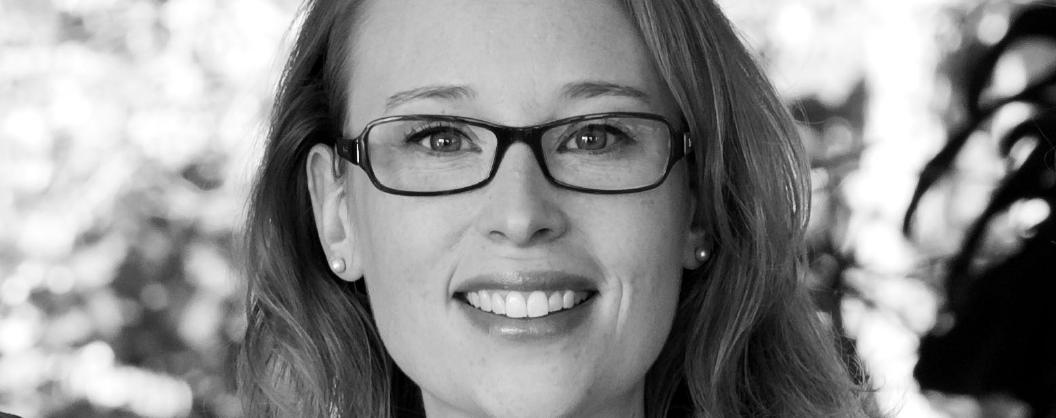 Anne-Marie Schlag, Redaktions- und Marketingleitung Hamburger Klönschnack