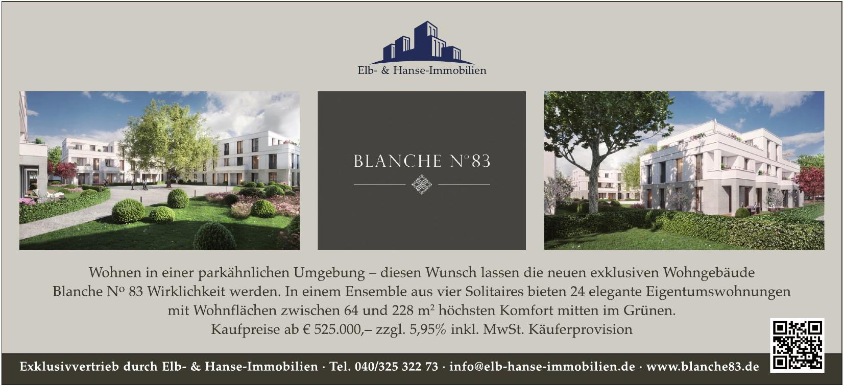 Elb- & Hanse-Immobilien