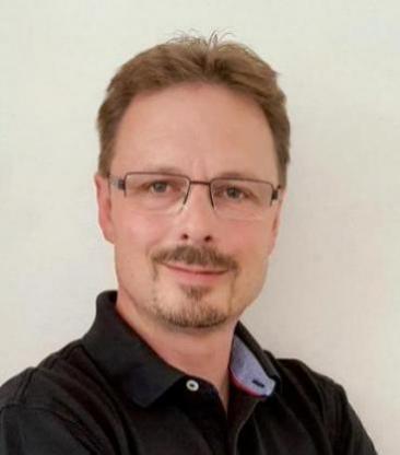 Tischlermeister Thomas Raab
