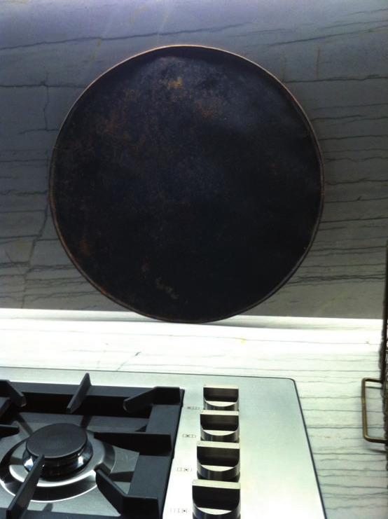 Küchenkult schafft Küchen-Unikate