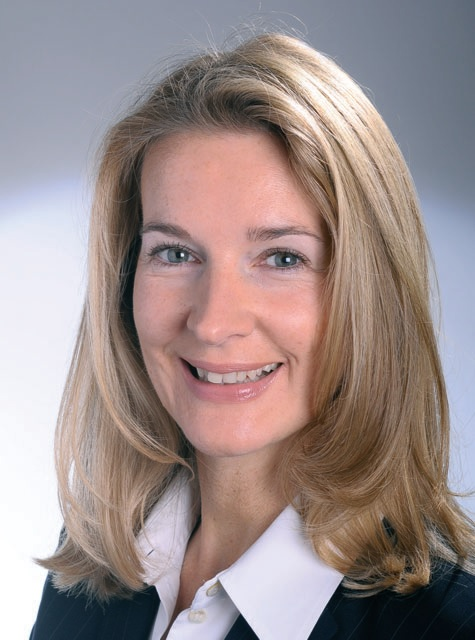Rechtsanwältin Astrid Weinreich, Fachanwältin für Familienrecht und Mediatorin, Tel. 866 031-0