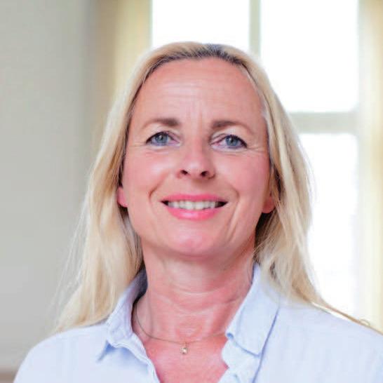 Antje Reuter