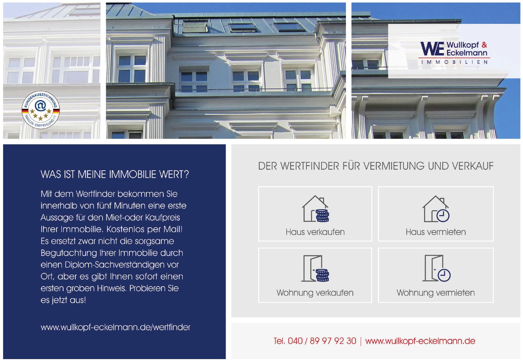 Wullkopf & Eckelmann Immobilien
