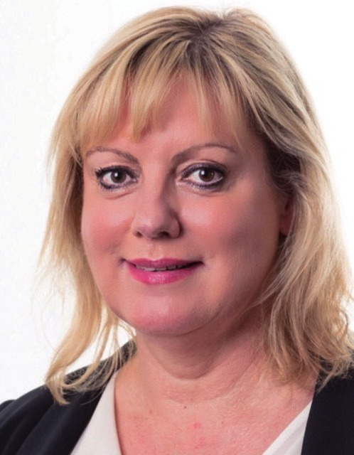 Annette Hoffmann, Steuerberater, Fachberater für das Gesundheitswesen (DStV e.V.), www.praxissteuerrecht.com