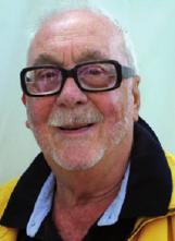 Heinz Eimert