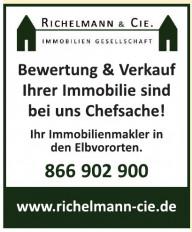 Richelmann & Cie