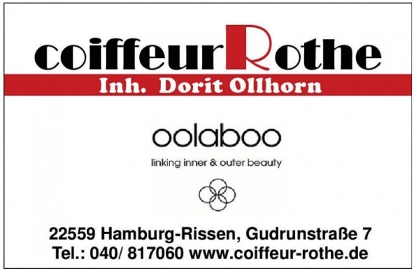 Coiffeur Rothe