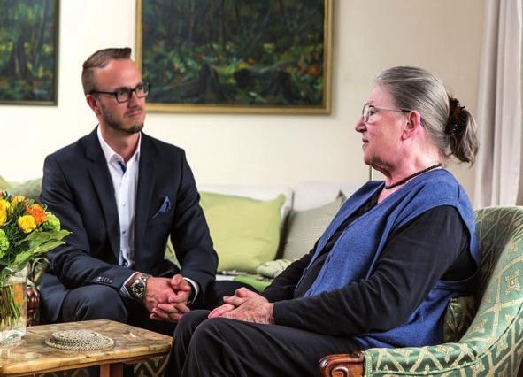 Philipp Schröder von Mollwitz Massivbau mit Ursula W.