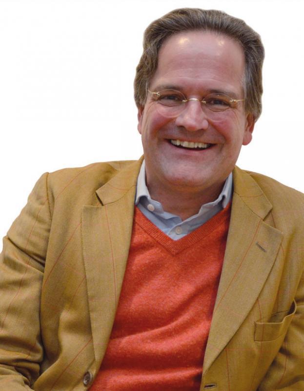 Dr. Wachs studierte Neuere Geschichte, Volkswirtschaft und Öffentliches Recht