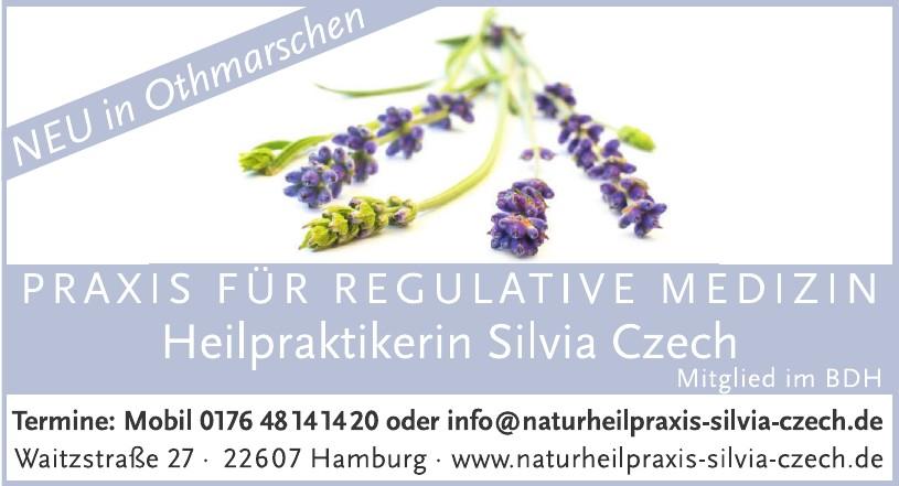 Praxis für Regulative Medizin
