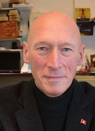 Gunnar Laatzen (57)