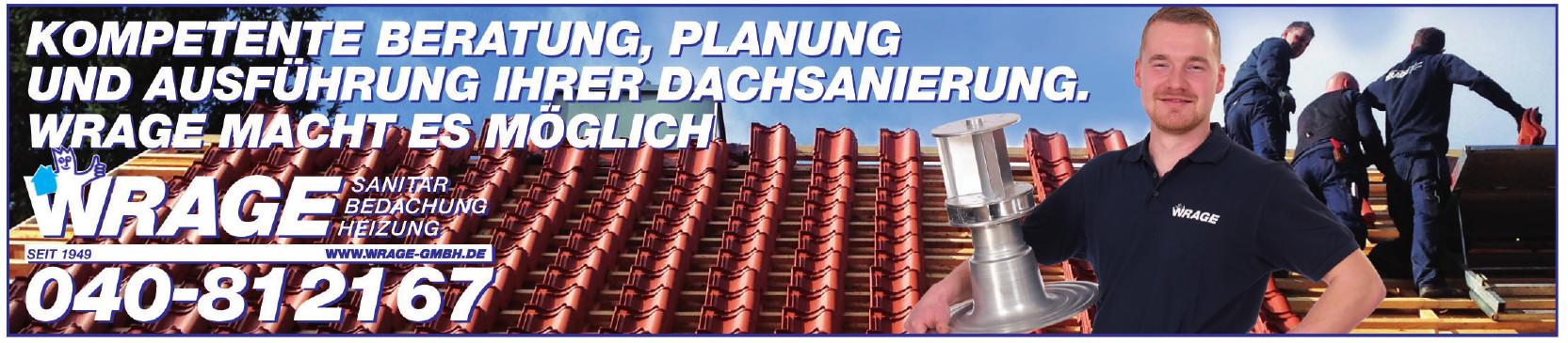 Wrage GmbH