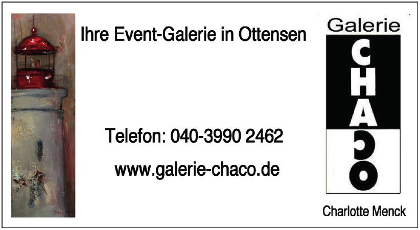 Galerie Chaco