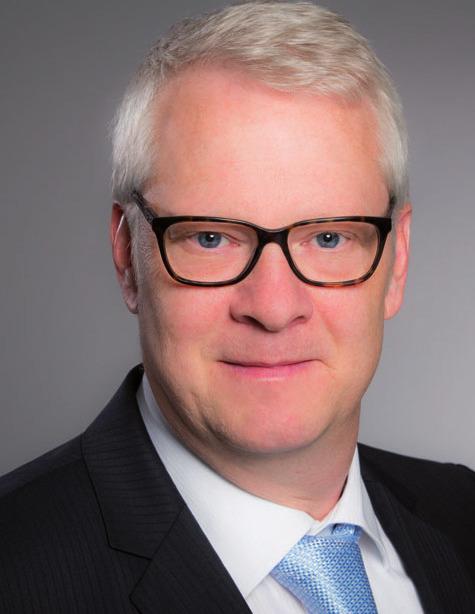 RA Oliver Käufer, Notar & Rechtsanwälte Kornobis Bade Waldeck, Tel. 04103/92080