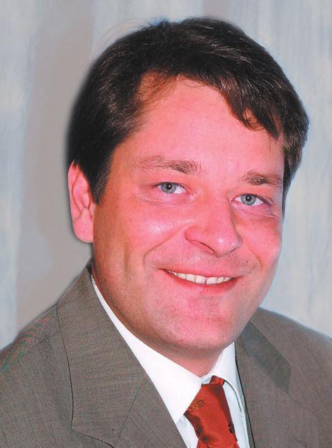 Rechtsanwalt Ingo Holzhäuser, Fachanwalt für Familienrecht, Telefon 86 64 61 71