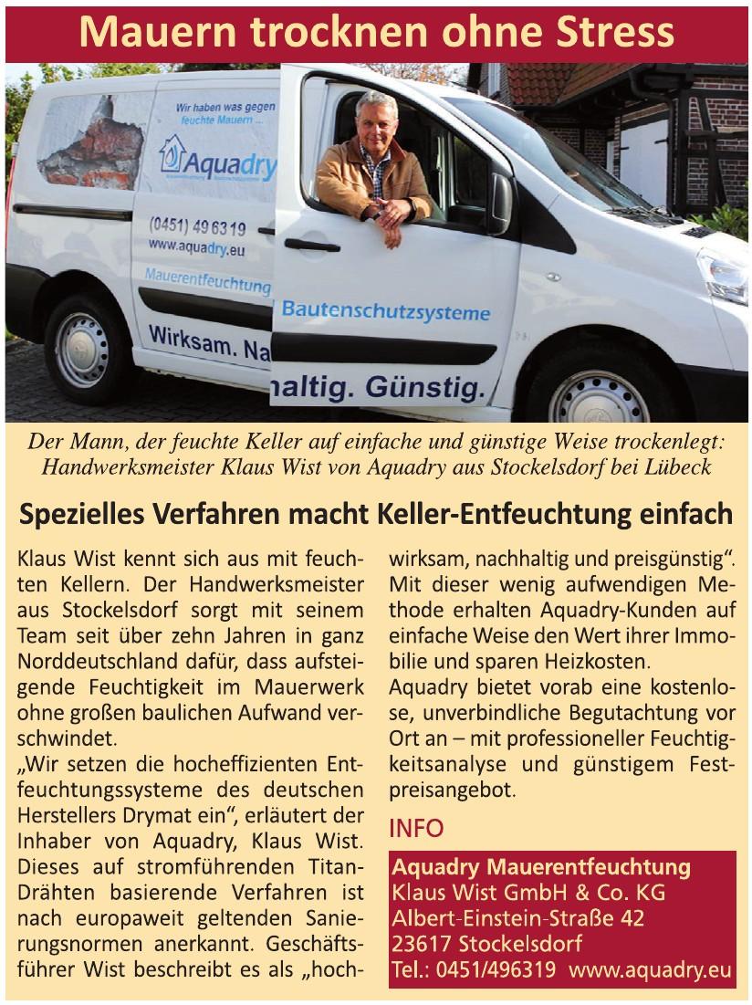 Klaus Wist GmbH & Co. KG