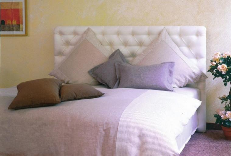 Hochwertige Betten: Die Experten beraten Sie gerne Zuhause