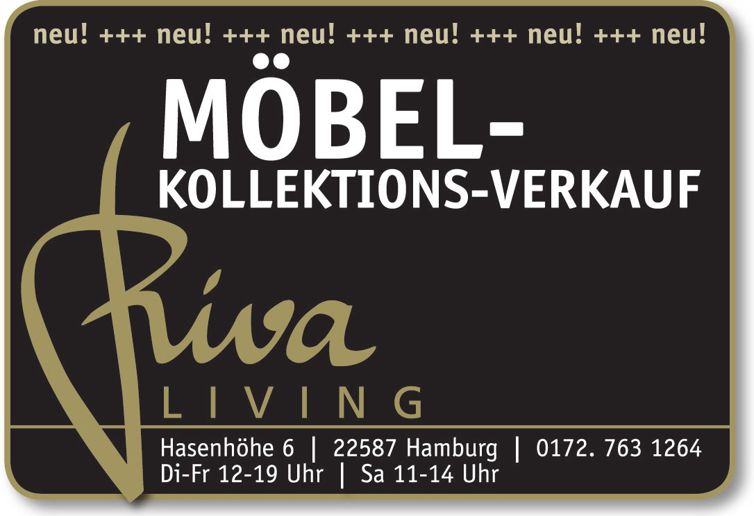 Riva Living