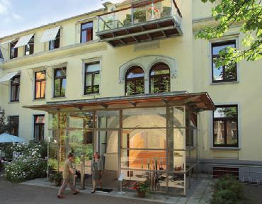 der theaterbus f hrt wieder in hamburg hamburger kl nschnack. Black Bedroom Furniture Sets. Home Design Ideas