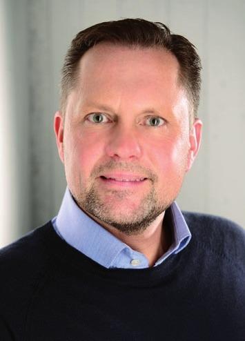 Elbmaler Andreas Hector, Maler- und Lackierermeister