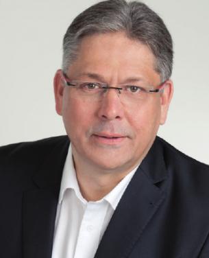 Karl-Heinz Leuchten, Lyric-Experte von Phonak
