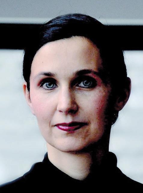 Rechtsanwältin Dr. Melanie Ramm, Fachanwältin für Mietund Wohnungseigentumsrecht,Tel. 87 08 02 92