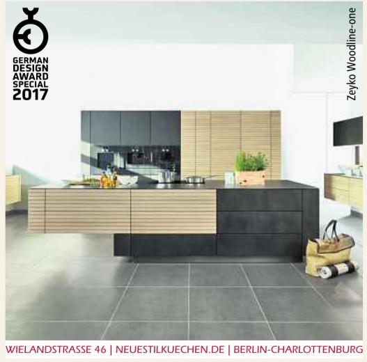 Wieland Küchen Einrichtung UG
