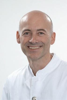Dr. Mathias Himmelspach