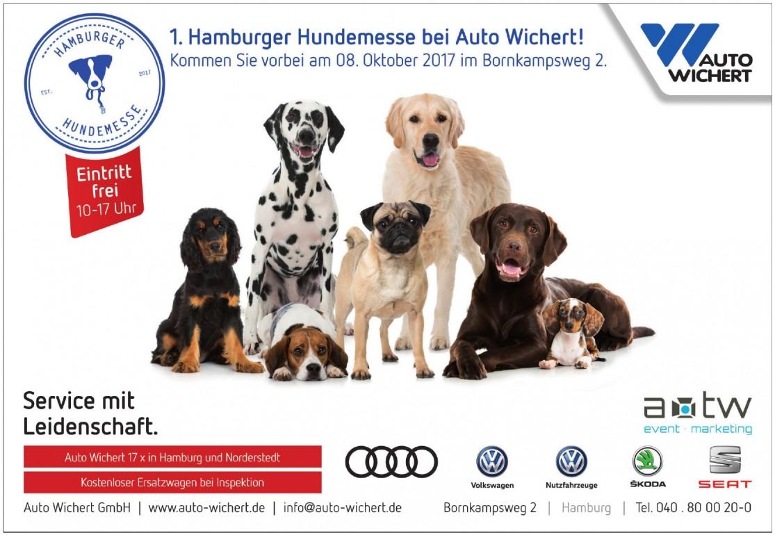 Auto Wichert GmbH