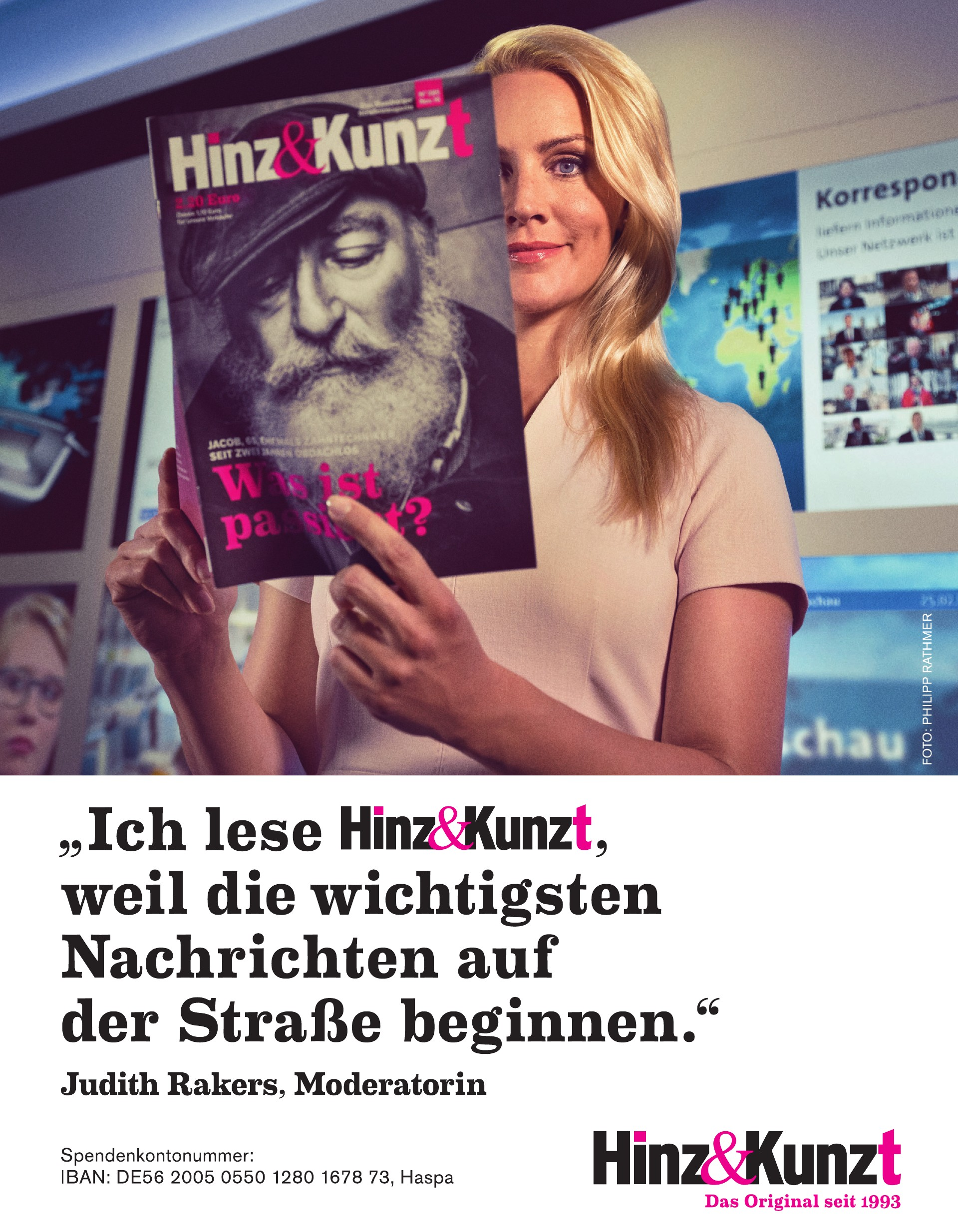 Hinz & Kunzt