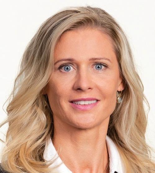 Diana Bade, Notarin und Rechtsanwältin,Tel. 04103/920 80