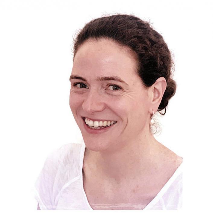 Dr. med. Cornelia Homrighausen