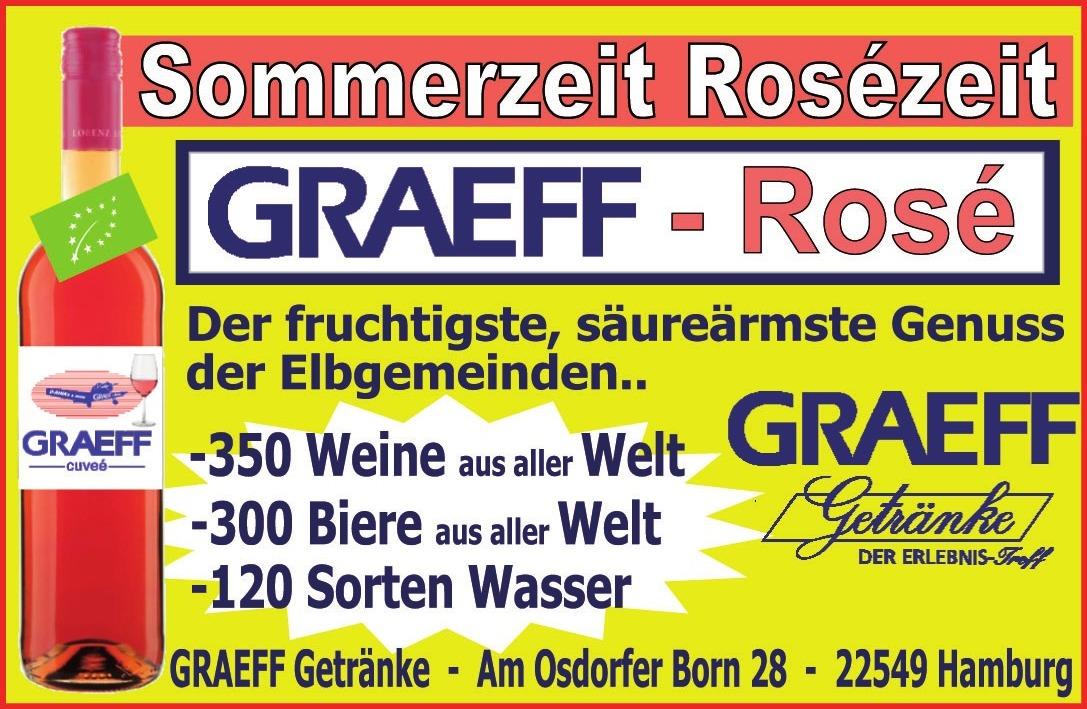 Graeff Getränke KG