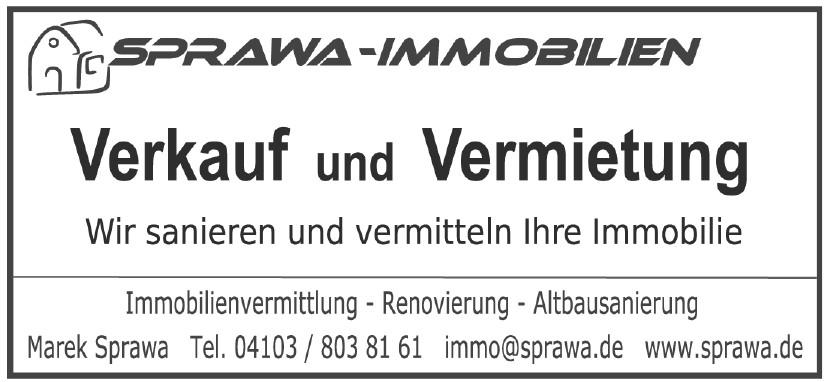 Rehder - Wohnungsbau GmbH