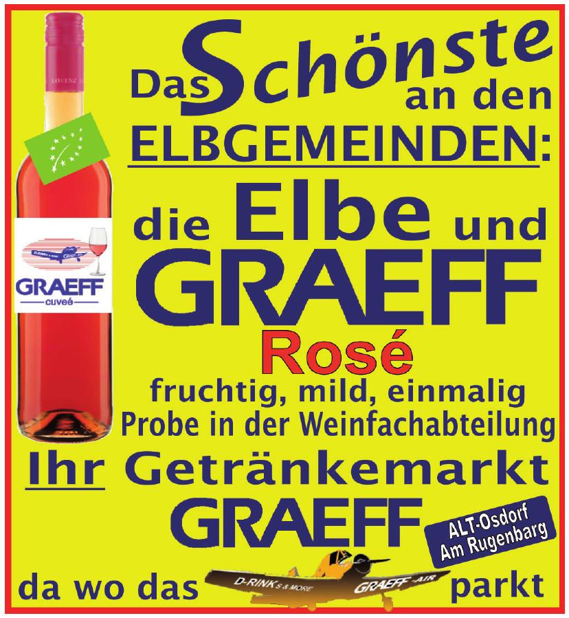 Saisonalität zuerst - Hamburger Klönschnack
