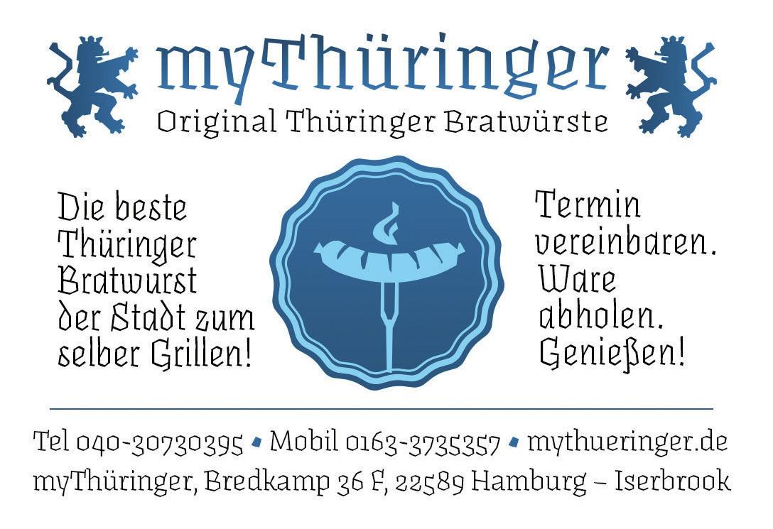 myThüringer