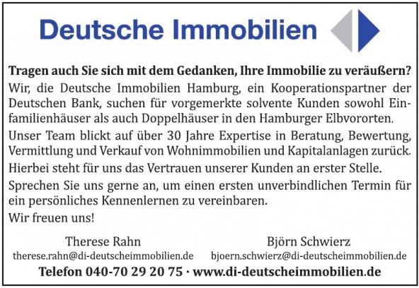 Deutsche Immobilien