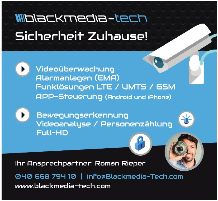 Blackmedia-Tech
