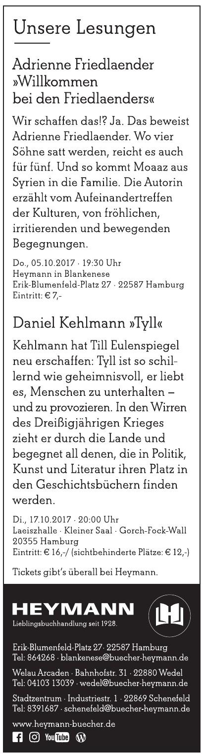 Kurt Heymann