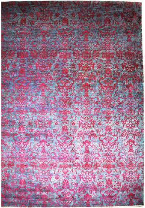 Ein Teppich von Orientteppich Exclusiv